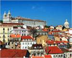 CRAKGON solves moisture related problems in portugal