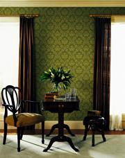 Brewster Juliette wallpaper 983 49009