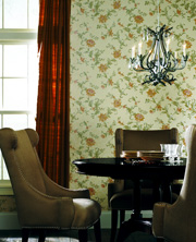 Brewster Satin Classic VIII wallpaper 983 49050