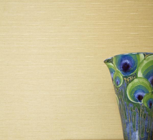 Newmor commercial wallcoverings - fabric backed vinyl - Darnell