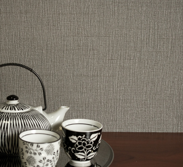Newmor fabric backed vinyl commercial wallcoverings
