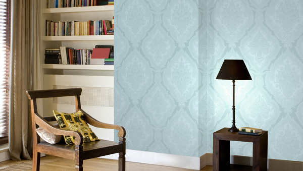 Belacol 4 wallcoverings takes it to another level