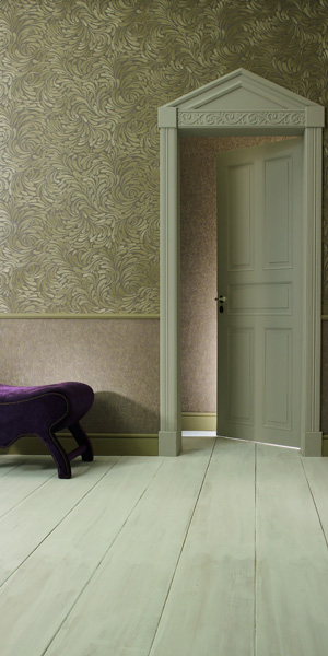 Opulence wallcoverings by Marburg
