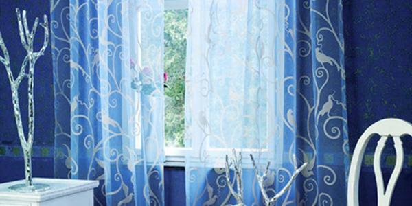 View by Rasch Textil