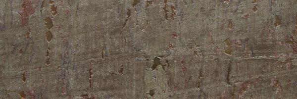 Organic Wallpapers by Rasch Textil - Vista
