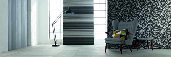 The Icon wallpaper collection by Dieter Langer from Marburg