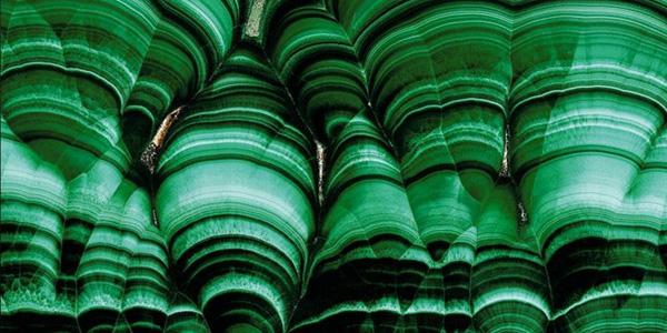 Digital Wallcoverings - elements by Rasch Textil - rocks