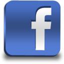 Hume Internationale Facebook link