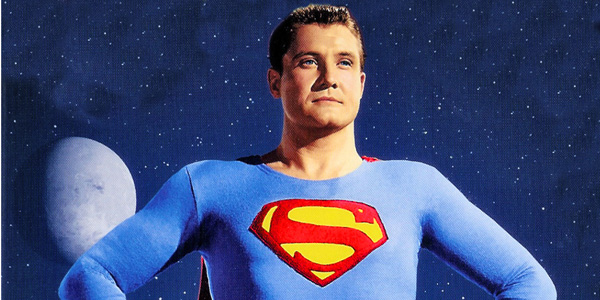 Just like George Reeves - Superman, Hume Internationale wallcoverings come to the rescue over and over again.