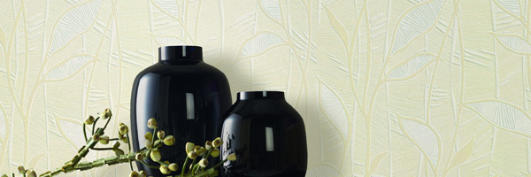 Suprofil Vlies 2012 wallpaper collection by Marburg