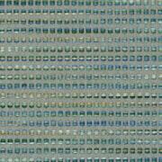 Gilford Fabrics - crypton green cornflower