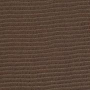 Gilford Fibre Matrix fabrics - Tonga
