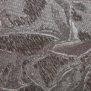 Wall Silk II hand embossed ink wallcoveings by Rasch Textil