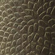 Villanova snakeskin wallcoverings by Marburg