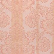 Casa Nova viscous yarn wallpaper from Rasch Textil