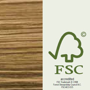 Hume Internationale timber veneer wallcoverings have many environmental benefits