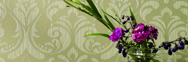 At home wallpaper collection by Marburg