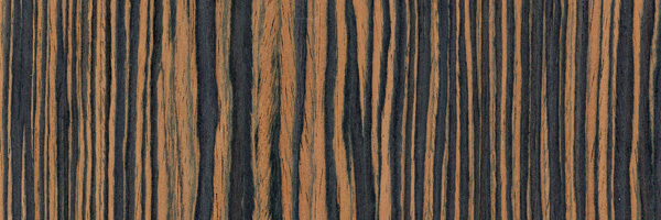 Wood on Walls real timber wallcoverings