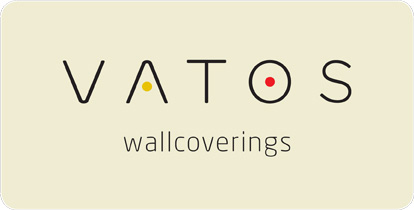 Vatos Wallcoverings