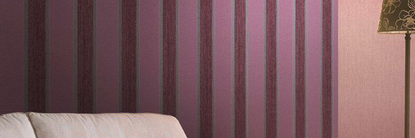 Wall Silk V by Rasch Textil