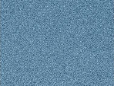 GajaC2C 66105