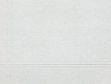 Newmor Cassidy swatch 4503 CY 1