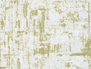 Newmor Colton swatch 1901 CT 1