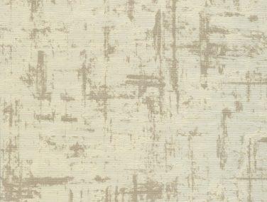 Newmor Colton swatch 1902 CT 1