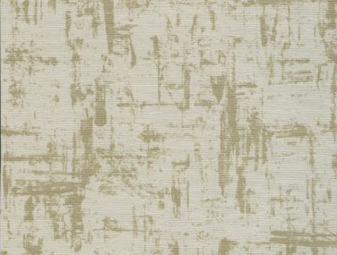Newmor Colton swatch 1903 CT 1