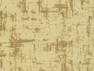 Newmor Colton swatch 1904 CT 1