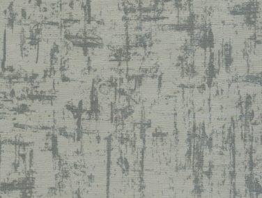 Newmor Colton swatch 1908 CT 1