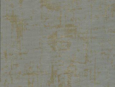 Newmor Colton swatch 1909 CT 1
