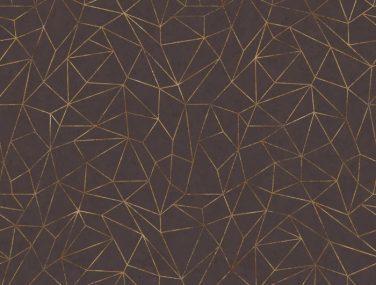 Newmor GeometricsNC16 Lines CW05 Tarnish 700x685