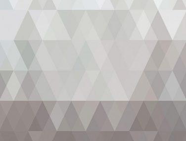 Newmor GeometricsNC16 Triangles CW02 Light 01 700x685