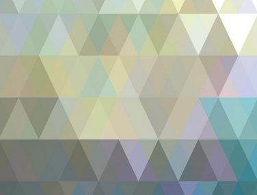 Newmor GeometricsNC16 Triangles CW03 Irridescent 01 700x685