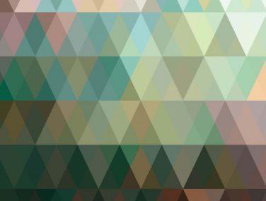 Newmor GeometricsNC16 Triangles CW05 Natural 02 700x700