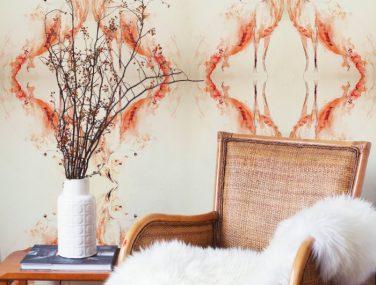 Newmor Iona Crawford Alan Room 1 700x700