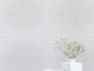 Newmor Iona Crawford Alice Room 700x700