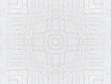 Newmor Iona Crawford Alice swatch 700x700