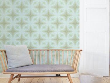 Newmor Iona Crawford Breath Room 700x700