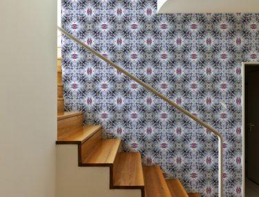Newmor Iona Crawford Burr Room 700x700