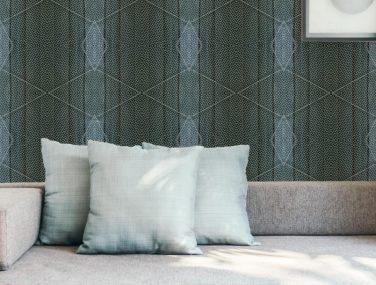 Newmor Iona Crawford Cultivate Room 700x700