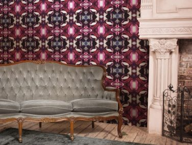 Newmor Iona Crawford Cuvee Rose Room 700x700