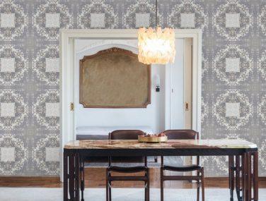 Newmor Iona Crawford Exist Room 700x700