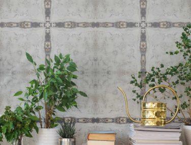 Newmor Iona Crawford Poise Room 1 700x700