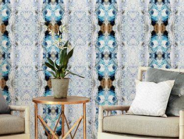 Newmor Iona Crawford Secret Door Room 1 700x700