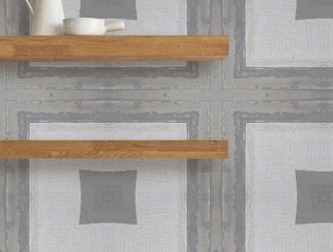 Newmor Iona Crawford Sequence Room1 700x700