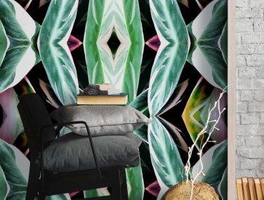 Newmor Iona Crawford Tropics Room 4 700x700