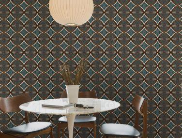 Newmor Iona Crawford evergreen Room 700x700