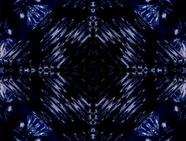 Newmor Iona Crawford kinella swatch 700x700
